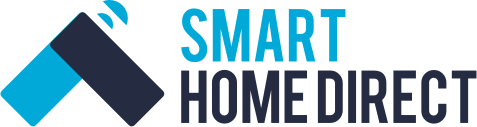 Smart Home Direct