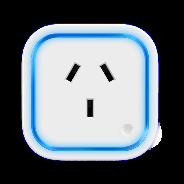 Aeotec Z-Wave Smart Switch 6