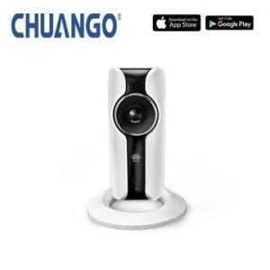 Chuango WiFi HD Camera