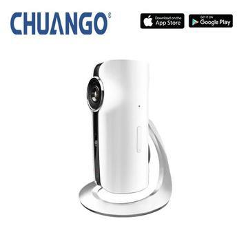 Smart Home Automation - Chuango WiFi HD Camera