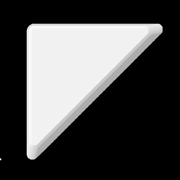 Aeotec Z-Wave Door Window Sensor 6