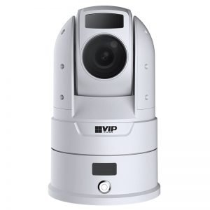 VIP Vision Professional 4G WiFi GPS 2MP 30x Zoom PTZ Position Camera