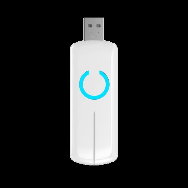 Aeotec Z-Wave USB Hub Stick