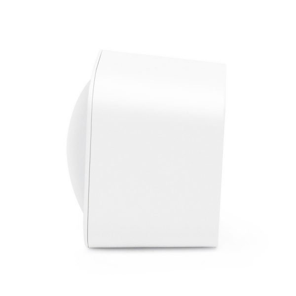 Smart Home Automation - Aeotec Z-Wave 6 in 1 Multisensor