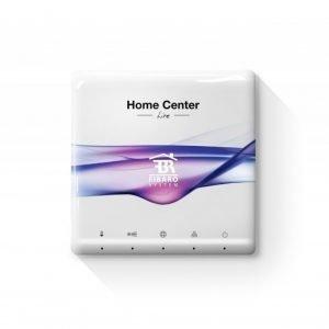 Fibaro Home Centre Lite