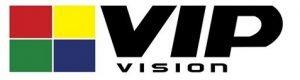 VIP Vision