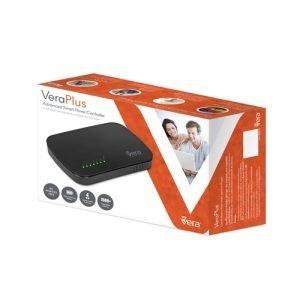Vera Plus Home Controller