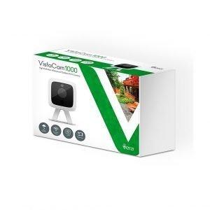 Vera VistaCam 1000 Outdoor