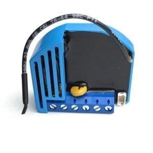 Qubino Z-Wave Single Switch
