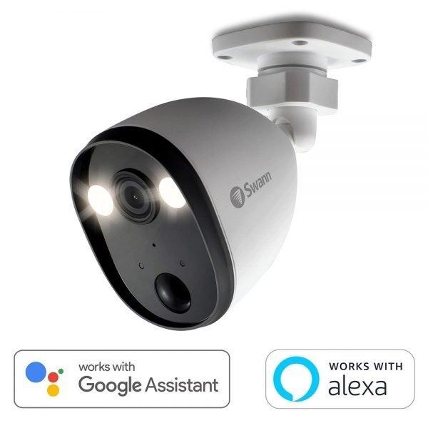 swann-1080p-spotlight-outdoor-2-way-talk-siren-security-camera-wifi-spotcam