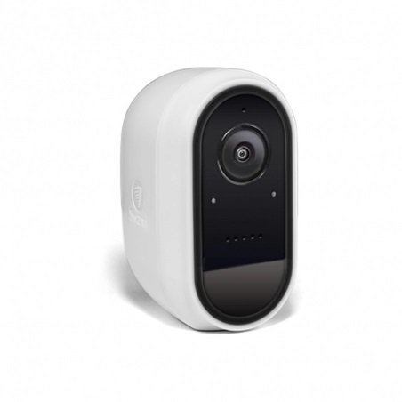swann-1080p-wire-free-heat-motion-sensing-security-camera