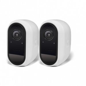swann-2-pack-1080p-wire-free-heat-motion-sensing-security-cameras