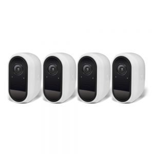 swann-4-pack-1080p-wire-free-heat-motion-sensing-security-cameras