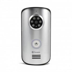 swann-wireless-intercom-with-doorbell-video-doorphone