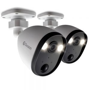 swann-twin-pack-1080p-spotlight-outdoor-2-way-talk-siren-wifi-security-camera