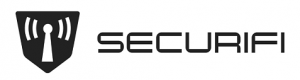 Securifi