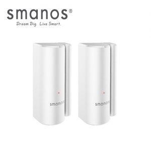 Smanos Door / Window Sensor