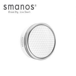 Smanos RFID Reader and Tags