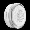Smanos Wireless Indoor Siren