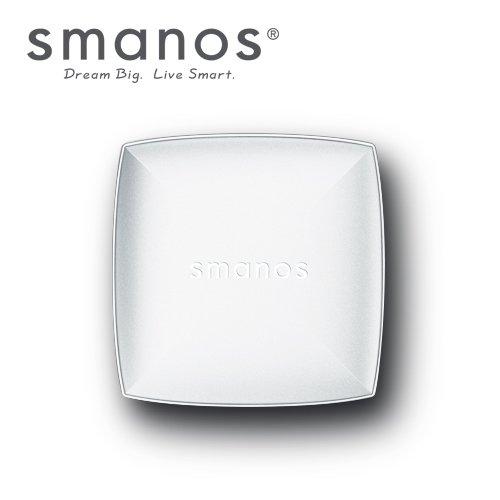 Smanos Water Leak Sensor