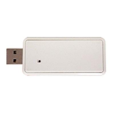 Securifi Z-Wave USB Hub