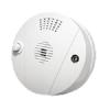 Zigbee fire detector