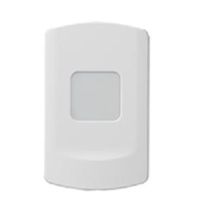 ZigBee Light and Heat Sensor