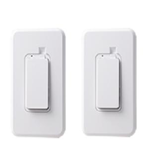 ZigBee Smart Switch