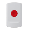 ZigBee Panic Button
