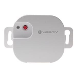 ZigBee 12-24V Relay Controller