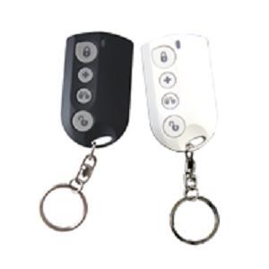 ZigBee Remote Control Keyfob