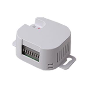 ZigBee 5V Roller Shutter Controller