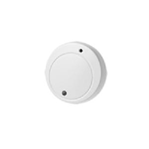 ZigBee Glass Break Sensor