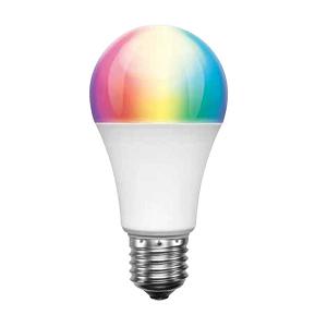 ZigBee Edison E27 Rainbow