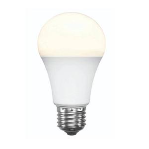 ZigBee Edison E27 White