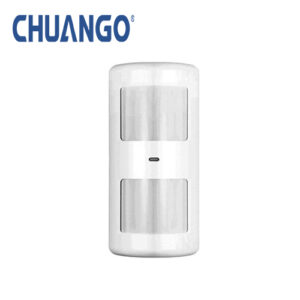 Chuango Pet Friendly PIR Sensor