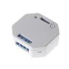 ZigBee 240V Relay Smart Switch