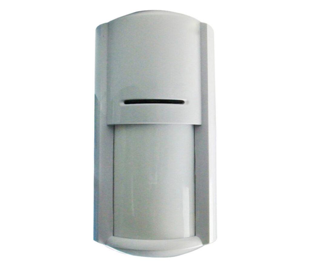 Smart Home Automation - Watchguard Force Wireless Outdoor PIR Sensor