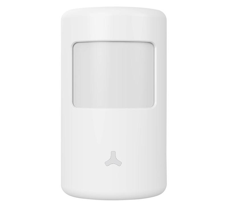Smart Home Automation - Watchguard Force Wireless Indoor PIR Sensor