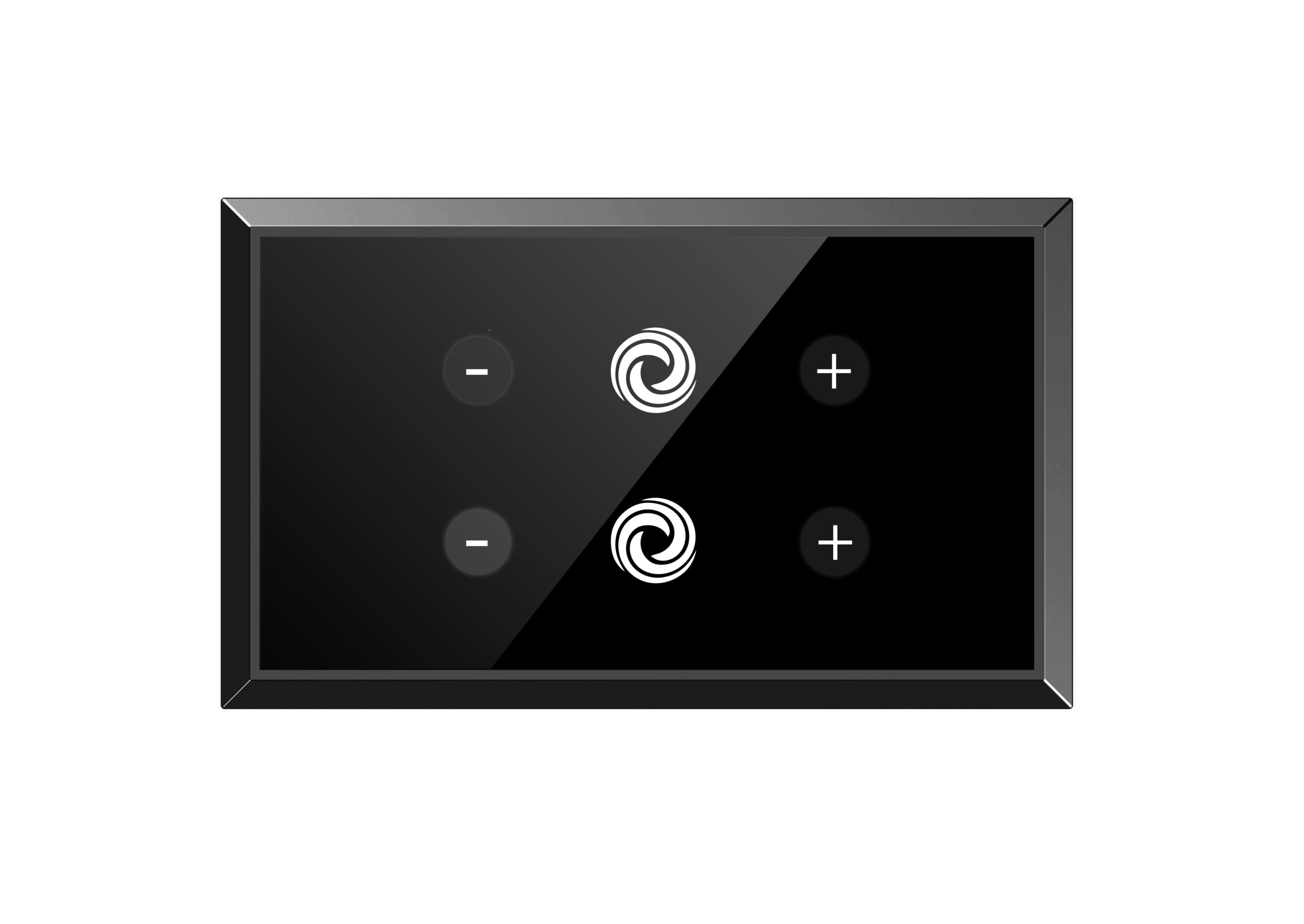 Smart Home Automation - Interfree Wifi Smart Dimmer