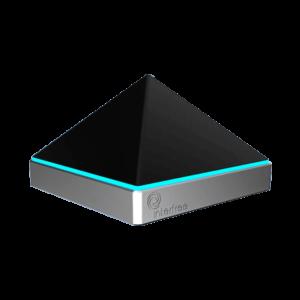 Interfree ZigBee Smart IR Controller