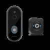 Interfree iBuzz Wifi Doorbell