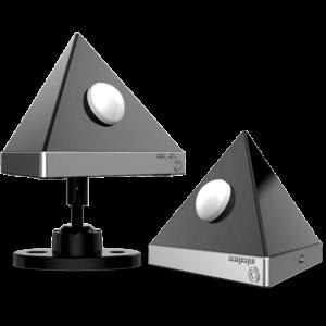 Interfree ZigBee Motion Sensor