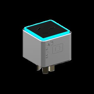 Interfree Smart Wifi Ultra Plug