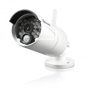Swann 720p Digital Wifi Security Camera
