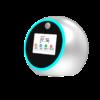 Interfree Sphere Wifi Multi PIR Sensor