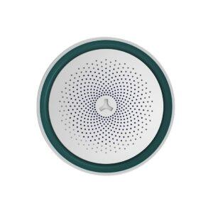 Smart Home Automation - Watchguard Force AC-Powered Wireless Indoor Siren