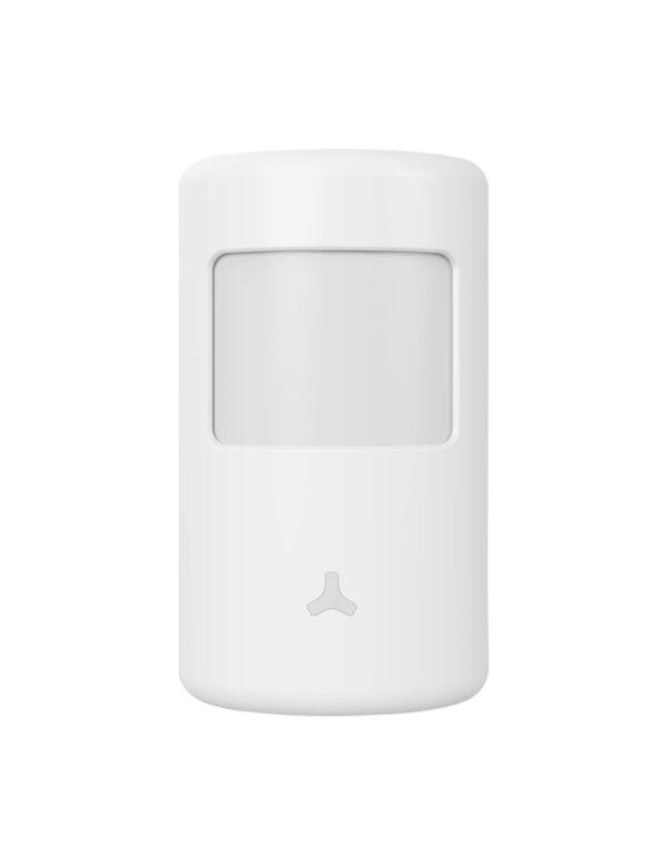 Watchguard Force Wireless Indoor PIR Sensor