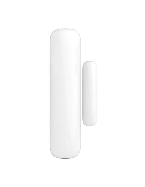 Watchguard Force Wireless Magnetic Door Window Sensor