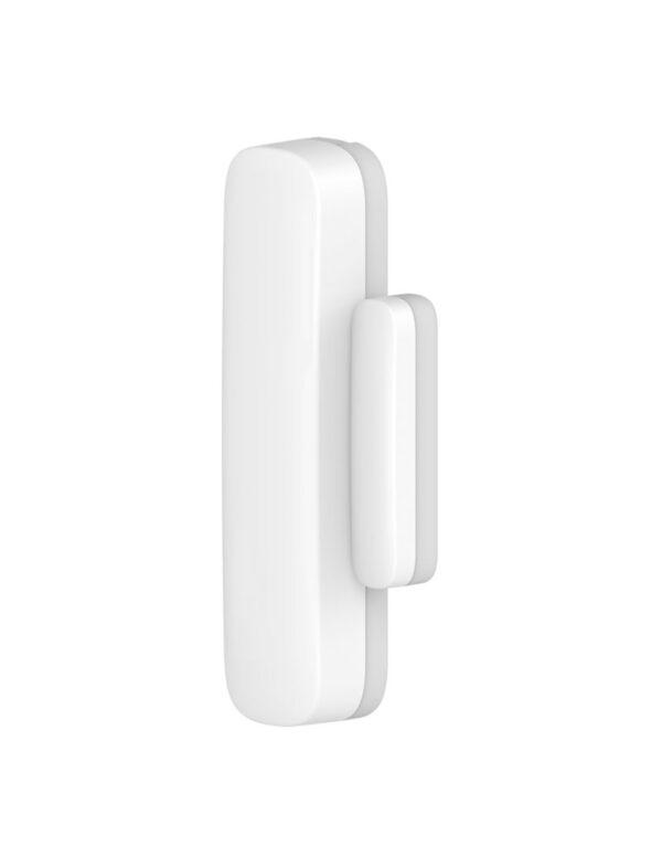 Smart Home Automation - Watchguard Force Wireless Magnetic Door Window Sensor